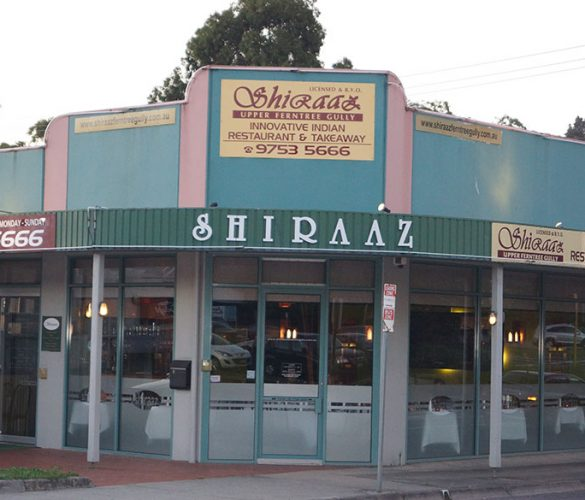 indian restaurant burwood highway, indian restaurant upper ferntree gully
