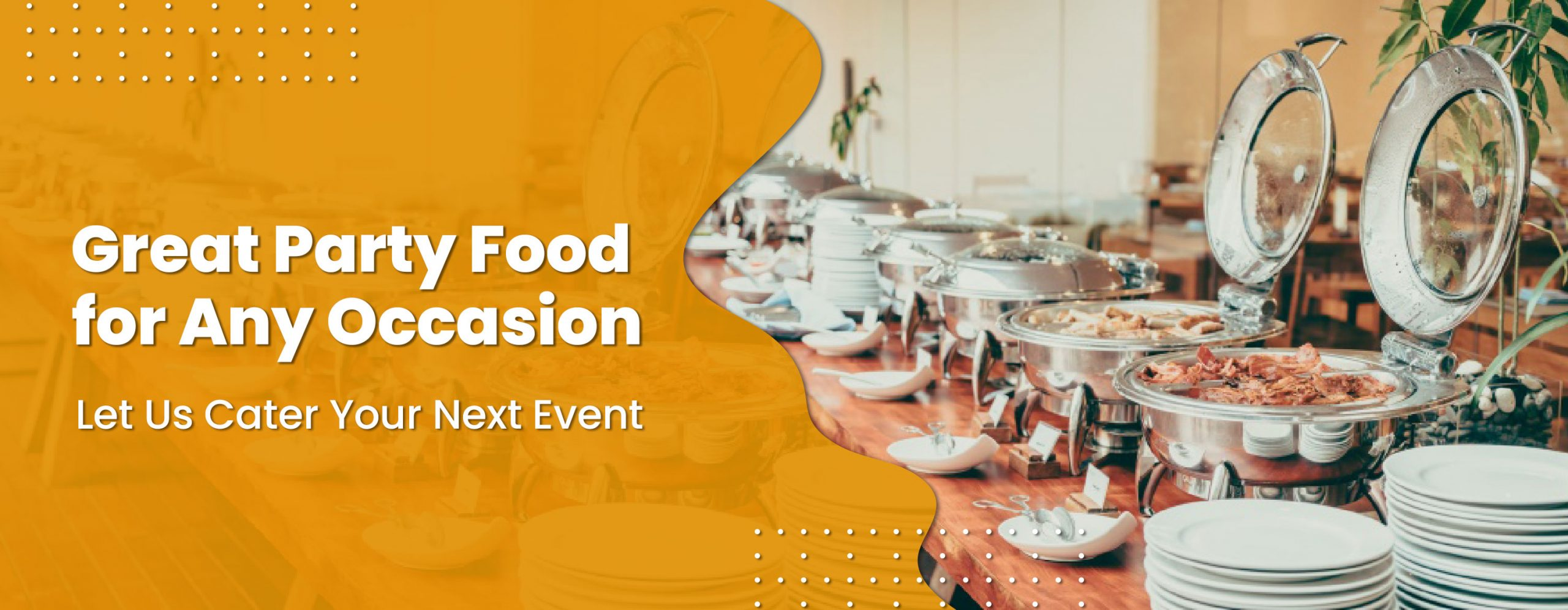 Shiraaz-Indian Food Catering Services Melbourne